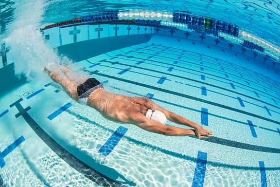 fusión Invertir Céntrico  Summer Camps in the USA - Swimming Summer Camps in the USA - AGM Summer  Camps en USA